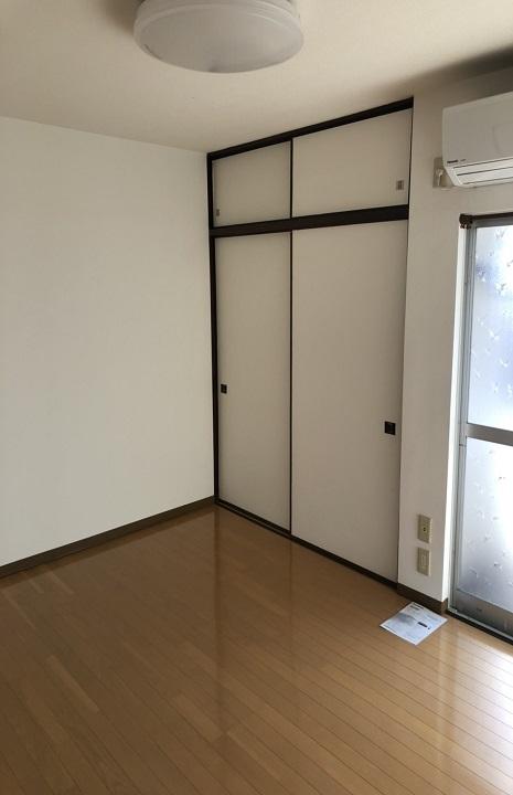 【賃貸】相深町貸家!2階建て戸建!京阪『鳥羽街道』駅徒歩1分です!即入居可能!!